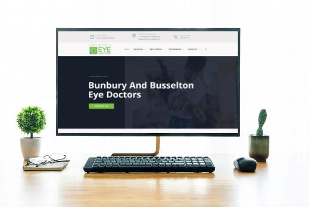 Bunbury-and-Busselton-Eye-Doctors-Desktop-Site