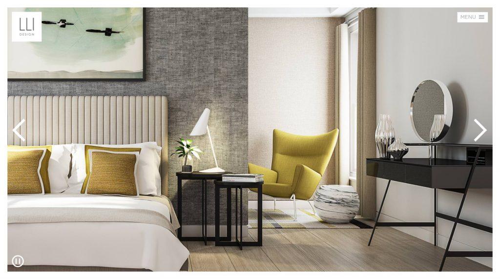 minimalist-website-design-LLI-Designs