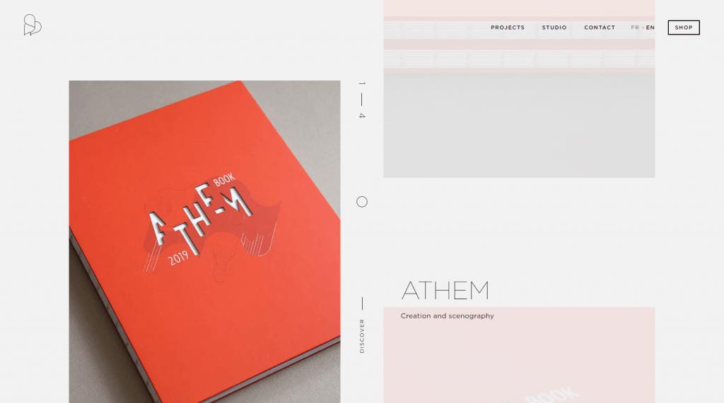 minimalist-website-design-athem