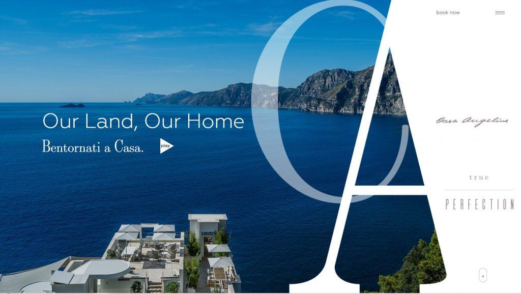 minimalist-website-design-ca