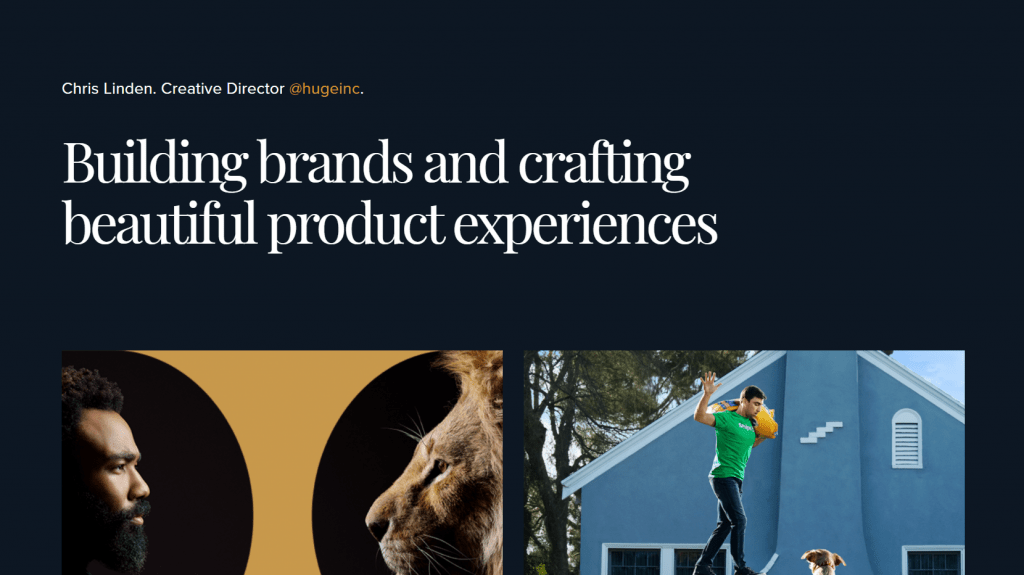 minimalist-website-design-chris-linden