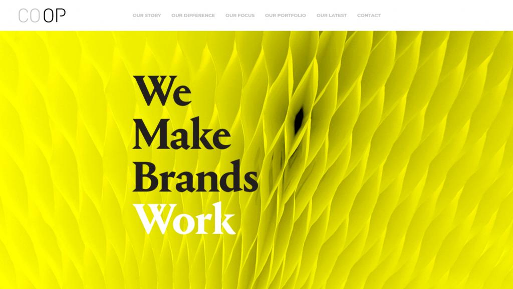 minimalist-website-design-coop