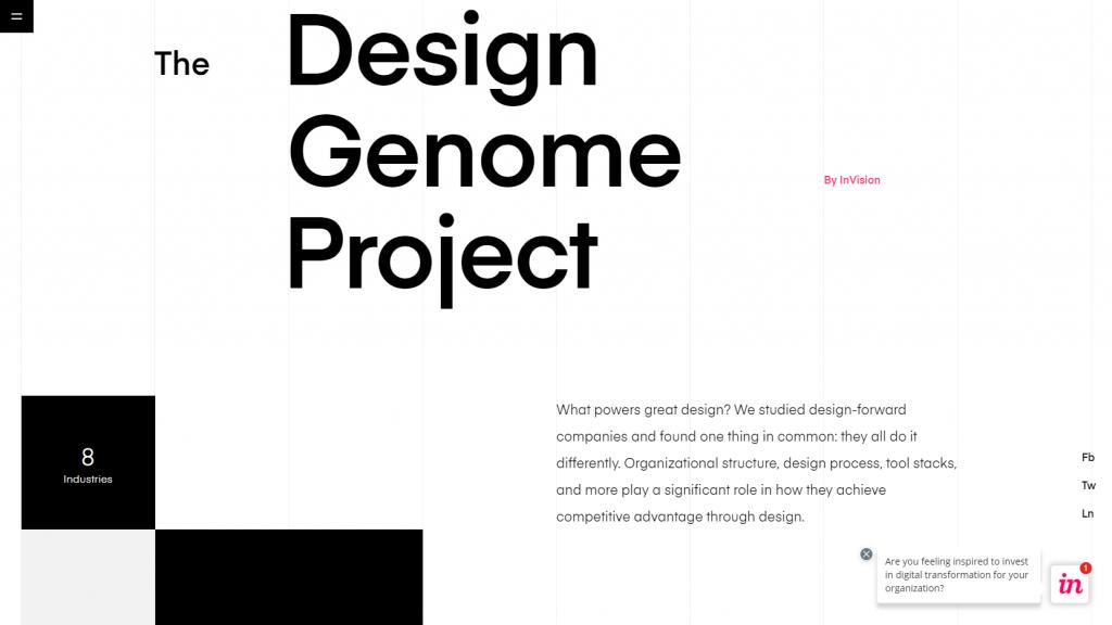 minimalist-website-design-design-genome-project