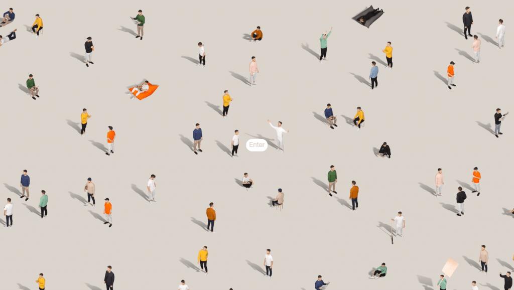 minimalist-website-design-example-2