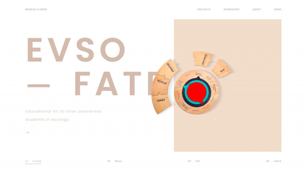 minimalist-website-design-flower.
