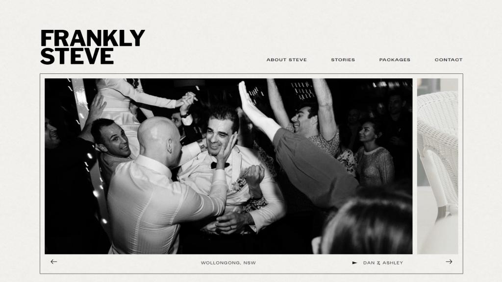 minimalist-website-design-frankly-steve