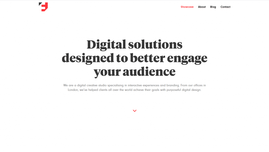 minimalist-website-design-function-and-form.