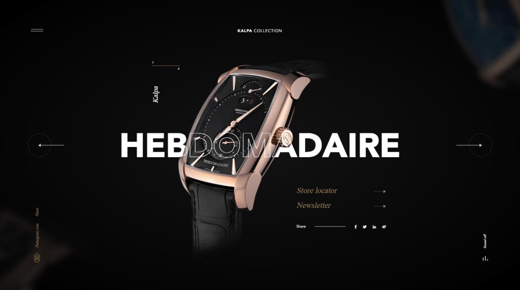 minimalist-website-design-kalpa
