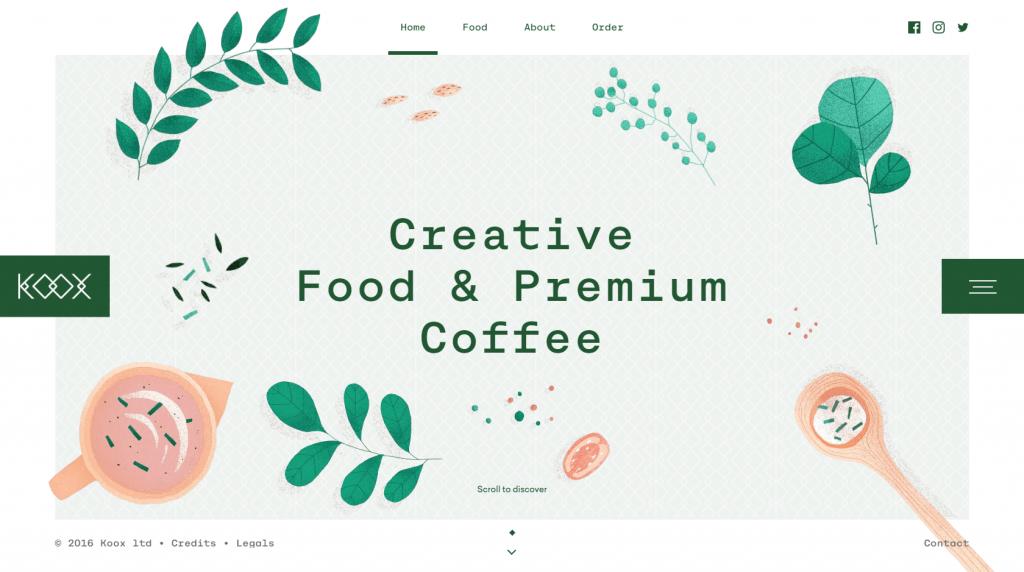 minimalist-website-design-koox.