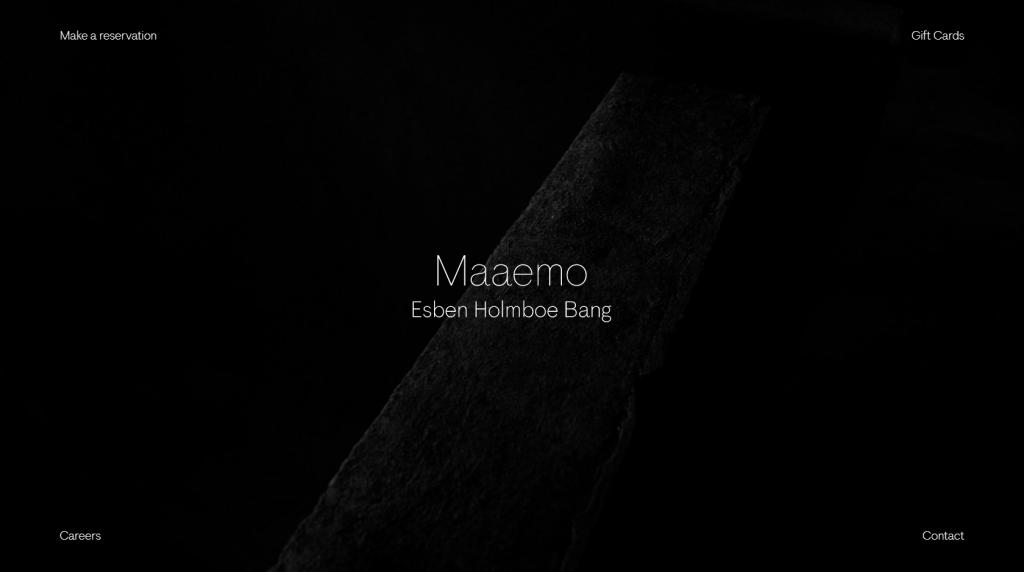 minimalist-website-design-maaemo