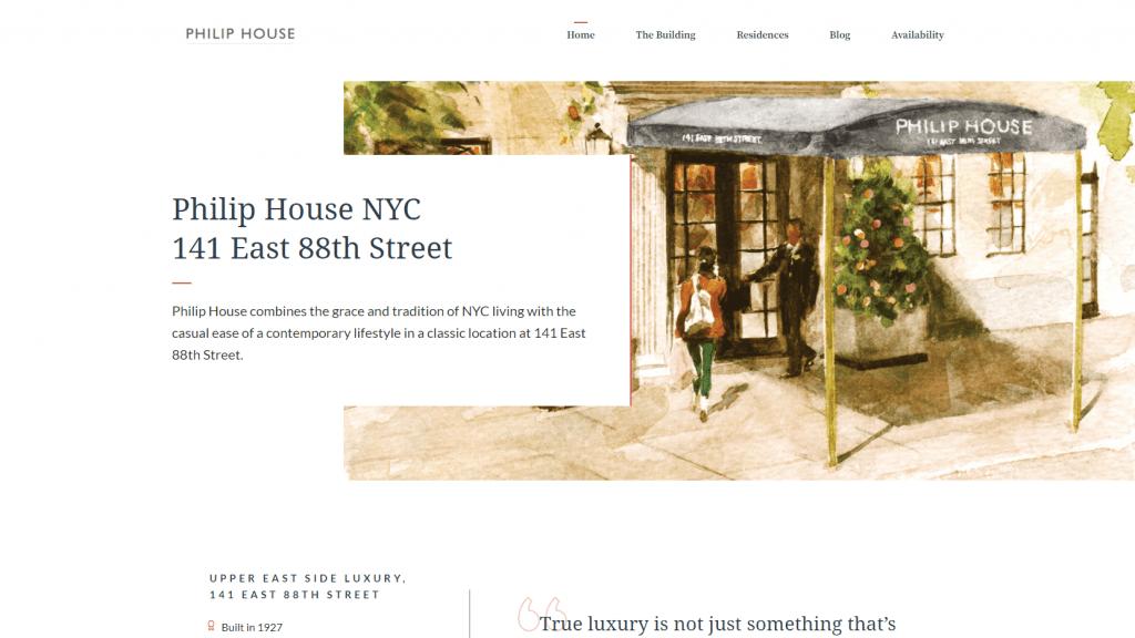minimalist-website-design-joanna-Jisto