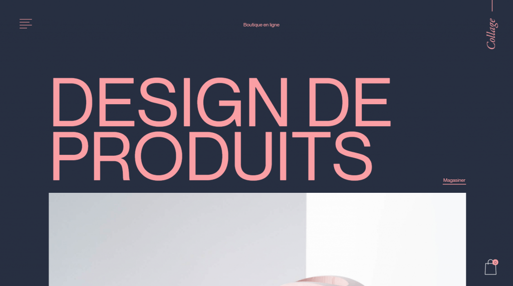 minimalist-website-design-belgravia-group
