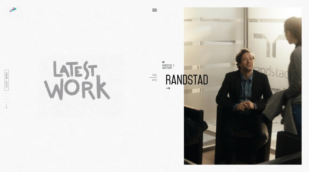 minimalist-website-design-randstad