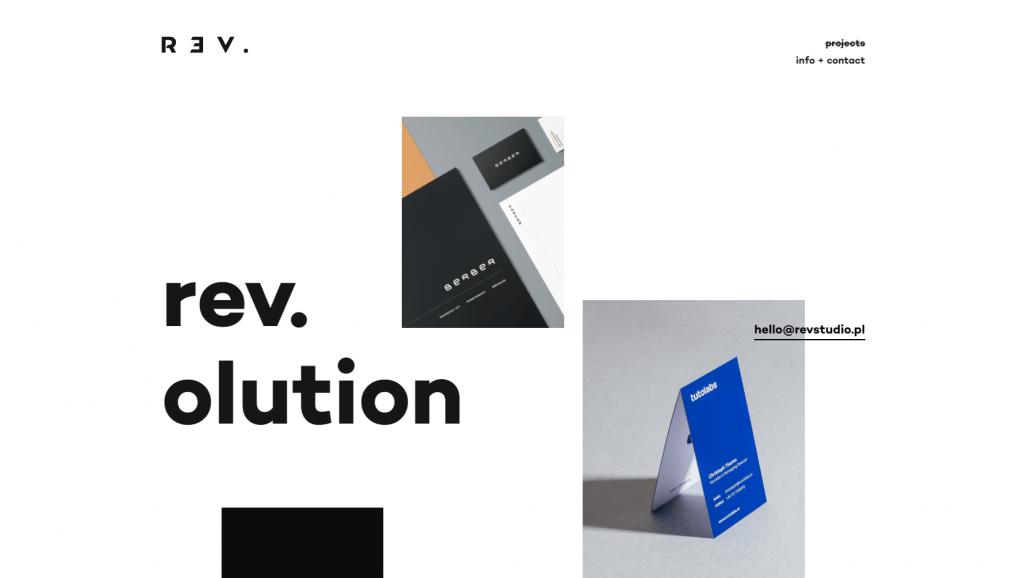 minimalist-website-design-revolution