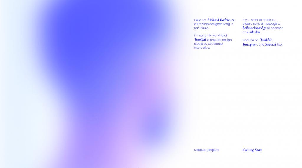 minimalist-website-design-richard