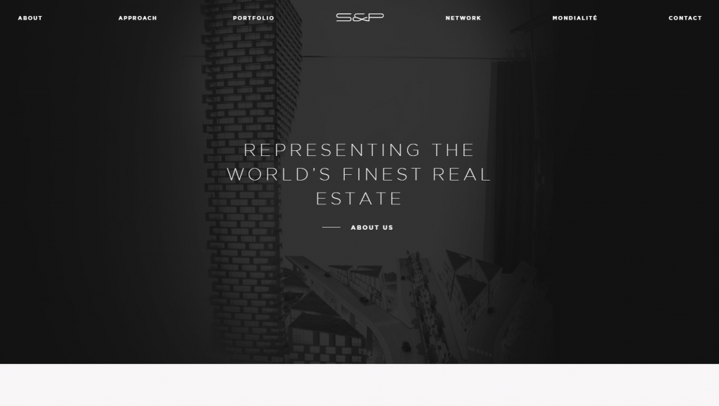 minimalist-website-design-s-and-p