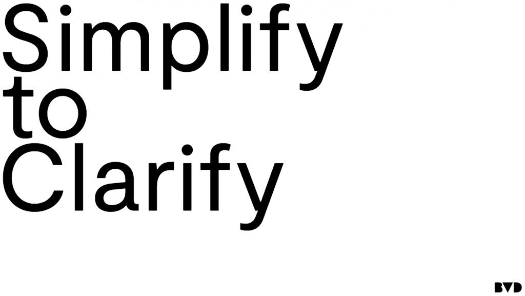 minimalist-website-design-simply-to-clarify