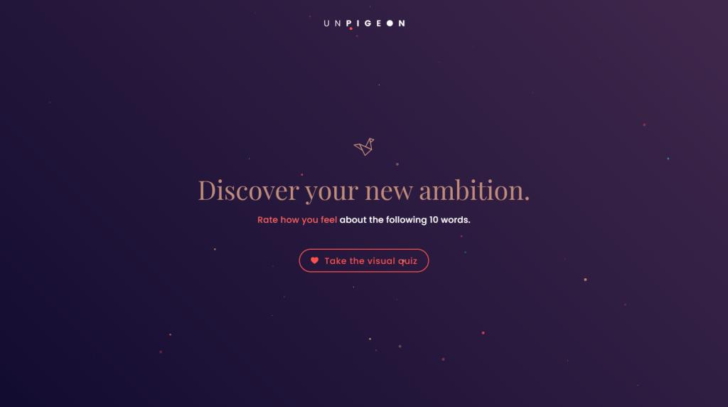 minimalist-website-design-unpigeon