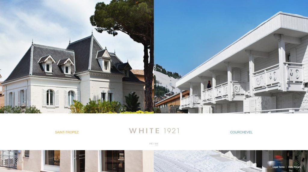 minimalist-website-design-white-1921