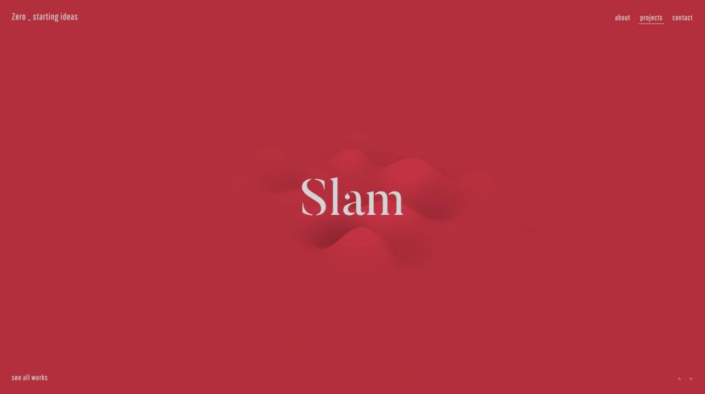 minimalist-website-design-zero-starting-ideas